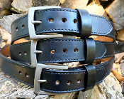 "1-1/2"" Dual Layer Carry Belts"