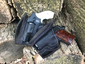 SparrowHawk PH: Pocket Holster